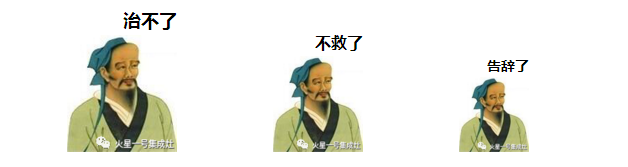 1528249851(1).png
