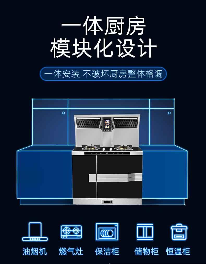 微信图片_20200820100025.jpg